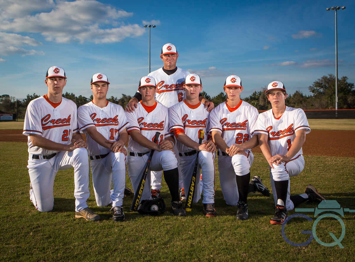 how to become a maxpreps photographer
